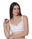 Prestitia Chiken Cotton Bra