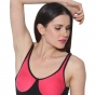 Prestitia non padded bra SP003